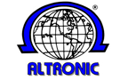 Altronic Research