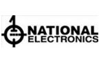 National Electronics